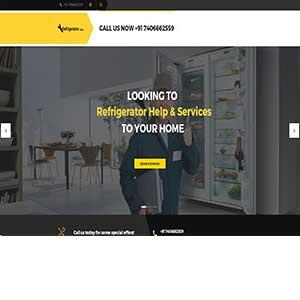Client-webarttechnologies