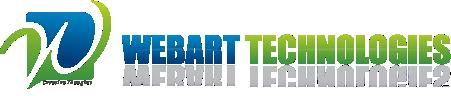 WebArt Technologies