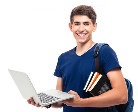Webart-Technologies-Student-Training