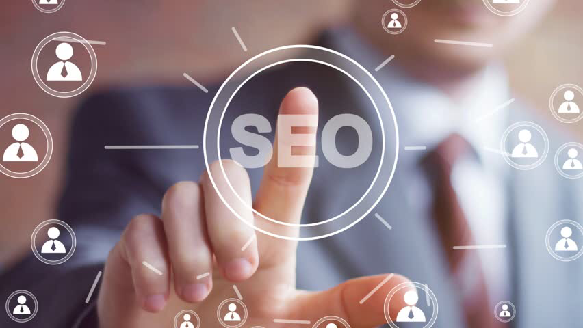 Why local SEO most important for business ?